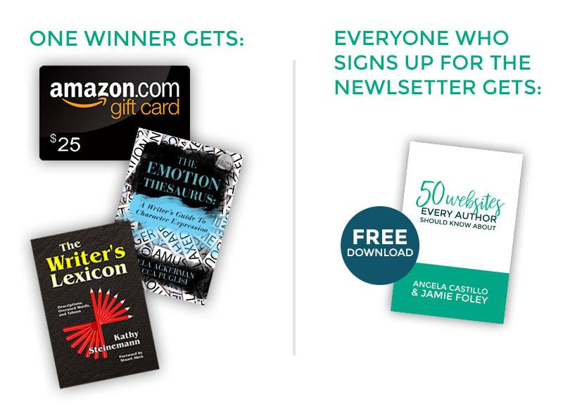 Giveaway 25 Amazon Gift Card 2 Awesome Craft Books Busy Mom Books